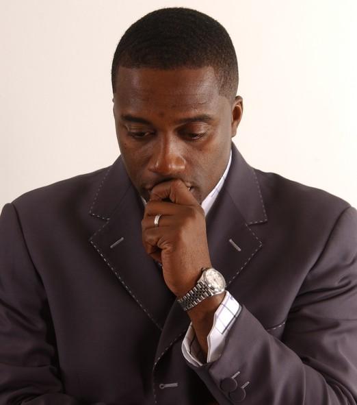 pastor-p1
