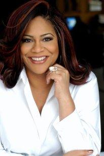 Kim Coles - Actress, Comedian