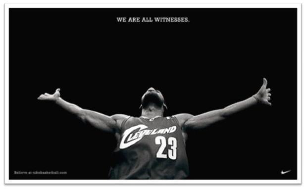 witnesses1
