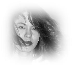 rachel ghost