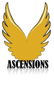 ascensions logo
