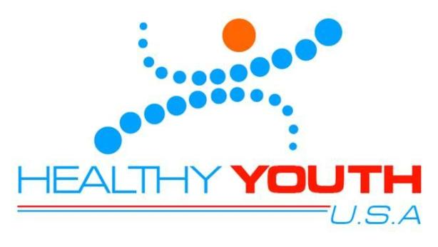 healthy youth usa