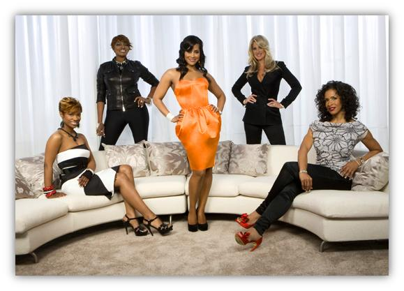 Real Housewives of ATL