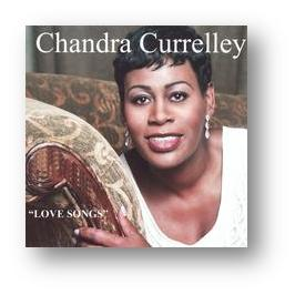 Chandra Love Songs