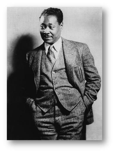claude mckay The life of claude mckay connor c loading unsubscribe from connor c cancel unsubscribe  claude mckay reads aloud his poems - duration:.